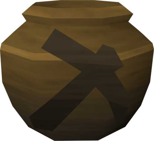 File:Fragile mining urn (nr) detail.png