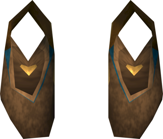 File:Golden warpriest of Armadyl boots detail.png