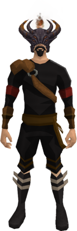 File:Helm of corruption (100 kills) equipped.png