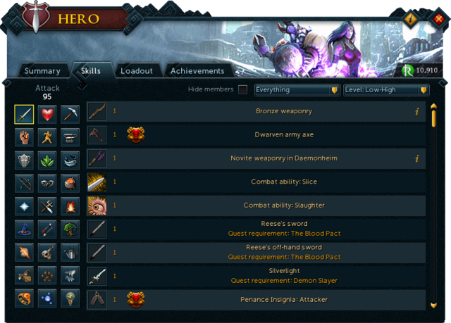 File:Hero (Skills) interface.png
