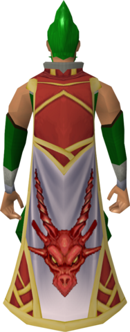 File:RuneFest 2013 Cape equipped.png
