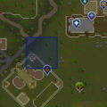 Sinkholes (Ranging Guild) location.png