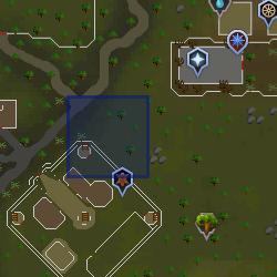 File:Sinkholes (Ranging Guild) location.png