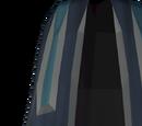 Soulbell robe bottom