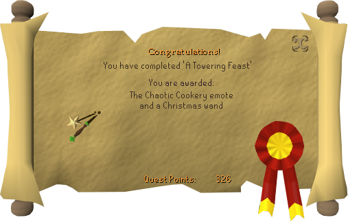 File:2011 Christmas event reward.png