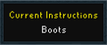 Burial armour task.png