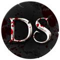 Thumbnail for version as of 19:15, September 16, 2015