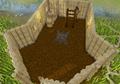 Fernahei's Fishing Hut interior.png