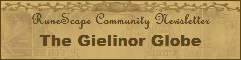 File:Gielinor Globe.png