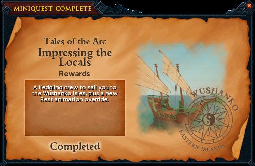 File:Impressing the Locals reward (old).png