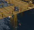 Luring a Sea Slug.png