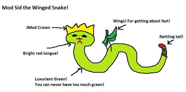 File:Mod Sid the Winged Snake update image.jpg