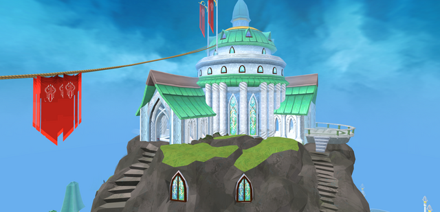 File:Prifddinas Hefin Cathedral.png