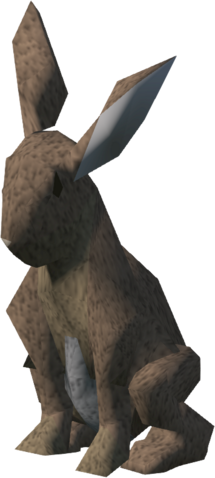 File:Rabbit 2.png