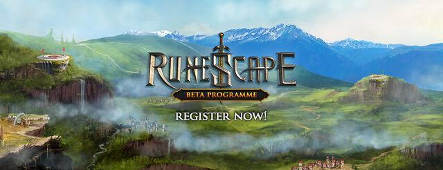 File:Runescape Beta Programme banner.jpg