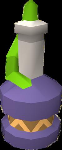 File:Shengo potion (unf) detail.png