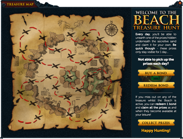 File:Treasure Map (Summer Beach Party) (Incomplete) interface.png