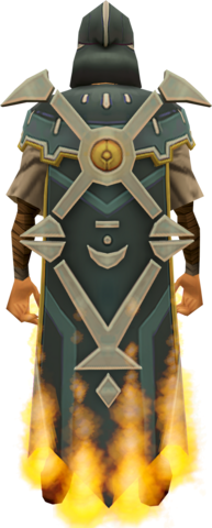 File:Veteran cape (15 year) equipped.png