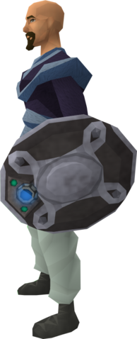 File:Augmented eagle-eye kiteshield equipped.png