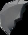 Blade detail.png