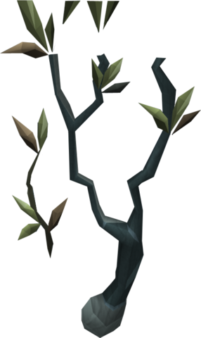 File:Bovistrangler tree.png