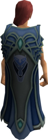 File:Clan Amlodd cape equipped.png