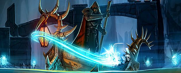 File:Gauntlet of Souls update post header.jpg