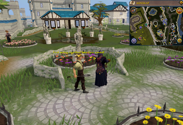File:Pirate's Treasure final location.png