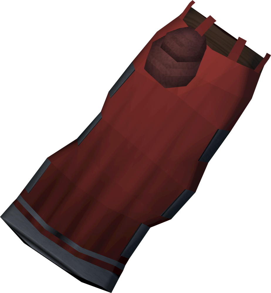 File:Unhallowed robe skirt detail.png
