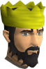 File:Yellow partyhat chathead.png