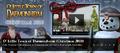 2010 Christmas Mainpage banner.png
