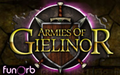 Armies of Gielinor.png