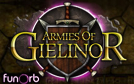 File:Armies of Gielinor.png