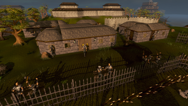 File:Fight Arena north.png