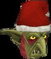 General Bentnoze (christmas) chathead.png