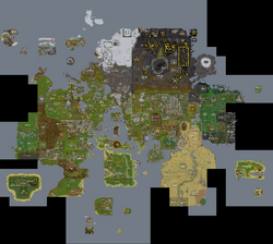Rs world map 2010 april 29