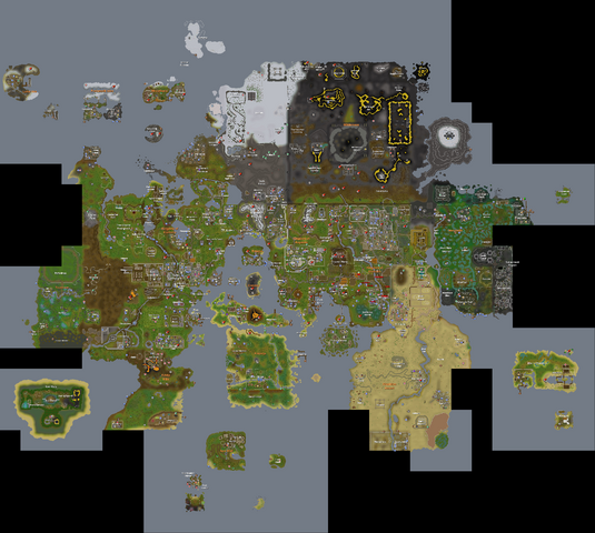 File:Rs world map 2010 april 29.png