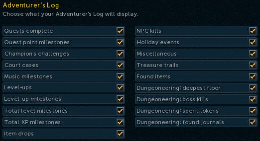 File:Runescape Adventure's Log Settings Screen.png