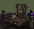Zamorakian catapult.png