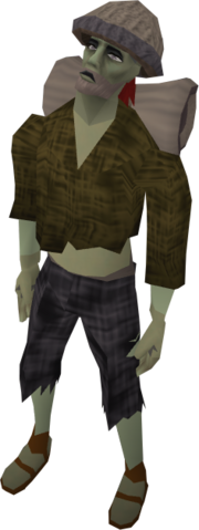 File:Charlie the Tramp (zombie).png