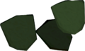 Dagannoth scale detail.png