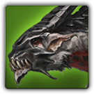 File:Dragon Wolf adult Solomon icon.png