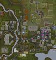 East Ardougne map.png