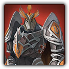 File:Golem of Justice armour icon.png
