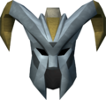 Gorgonite full helm detail.png