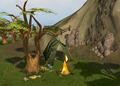 Nickolaus's camp.png