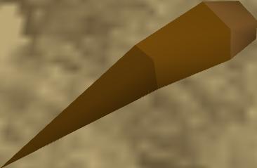 File:Proboscis detail.png