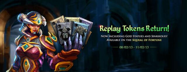 File:Replay Tokens Return banner.jpg
