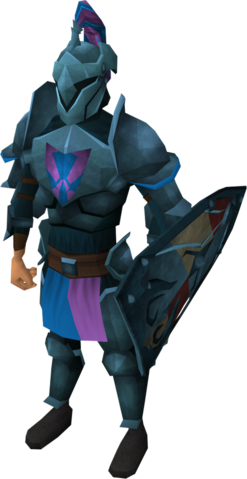 File:Rune heraldic armour set 2 (lg) equipped.png