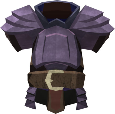 File:Warrior chestplate (mithril) detail.png
